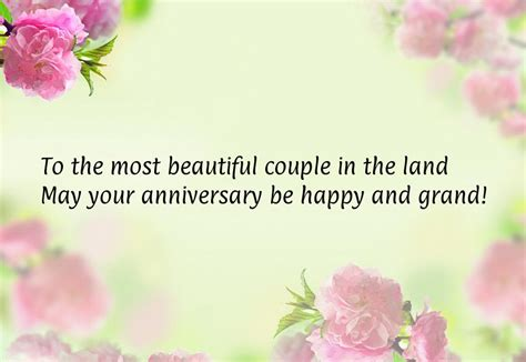 wedding anniversary quotes for in anniversary quotes quotesgram