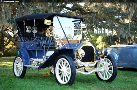 1910 buick model f 1910 buick model 10 image