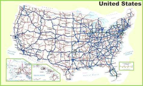 interactive travel map of the us interactive travel map of the us interactive travel map