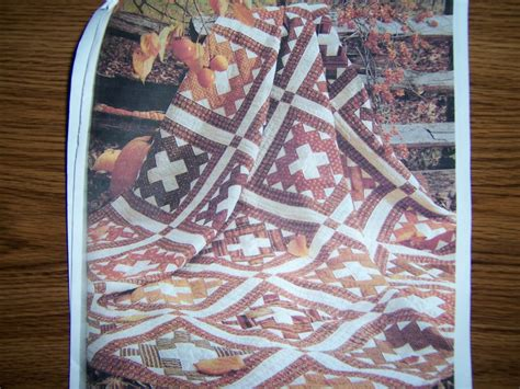 Types Of Quilting by Different Types Of Quilting What Is A Traditional Quilt