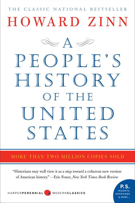 the history of the united states of america us historycom class struggle in 1700s america rhystranter com