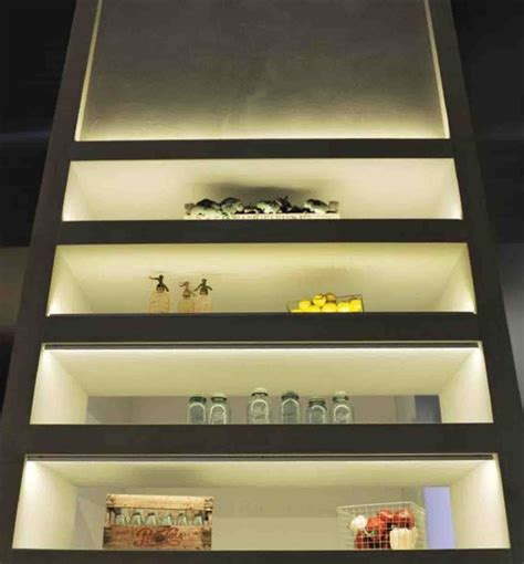 display led lighting systems cabinet and display lighting systems lighting solutions