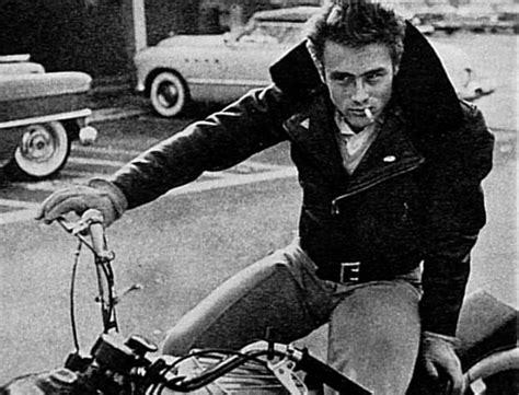 Mc Jaket Set 4407 bike boy dean interesting dean image