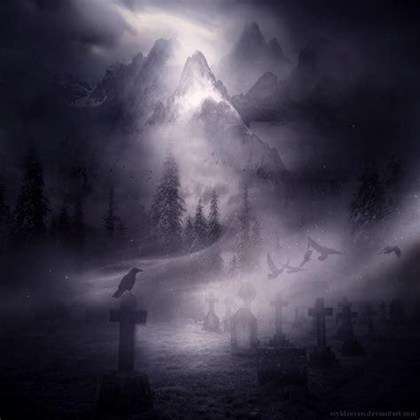 Lost Soul lost souls by wyldraven on deviantart