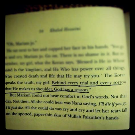A Thousand Splendid Suns Quotes by 8 Best Images About A Thousand Splendid Suns On