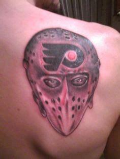 twisted needle tattoo valdosta ga dumb and dumber tattoo done by dane bradford at hollywood