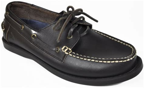 rugged shark classic boat shoes 17 best images about rugged shark footwear on pinterest