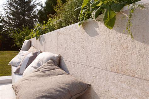 rivestimento pavimento economico pavimenti per esterni piastrelle gres porcellanato marazzi