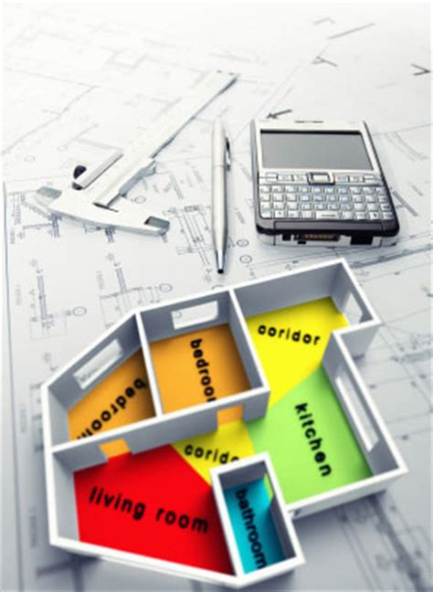cost plan cost planning