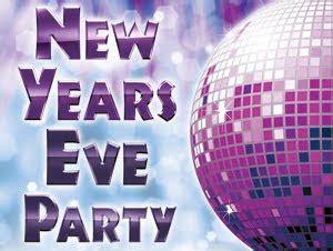 new year song karaoke thank god it s karaoke new years karaoke
