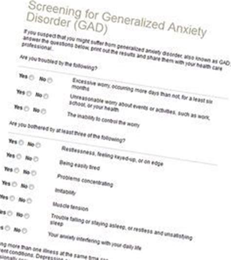 printable mood disorder questionnaire the child bipolar questionnaire quot the unique feature of