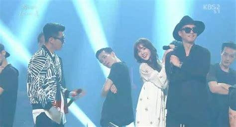 sketchbook jinusean jinusean invites singers to feature in performances