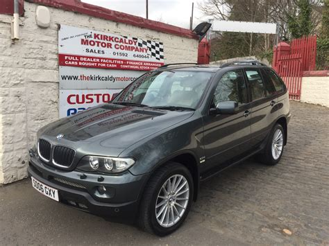 buy car manuals 2012 bmw x5 auto manual service manual 2012 bmw x5 repair manual 2004 bmw x5 owners manual free 2004 bmw 525 auto