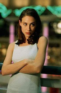 claire forlani hairstyles 25 best ideas about claire forlani on pinterest