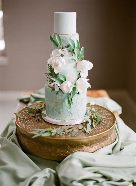 ruby wedding inspiration mint green teal and gold wedding sea foam teal antique gold wedding inspiration