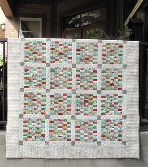 Hollyhill Quilt Shoppe by Pin By Susan Gallardo On Sewing Quilting