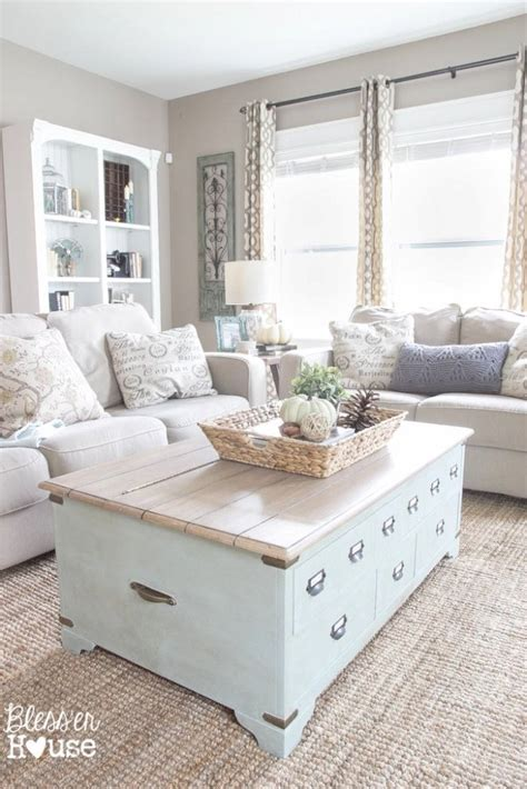 Stile Country Chic by Country Style Area Rugs Living Room Home Design