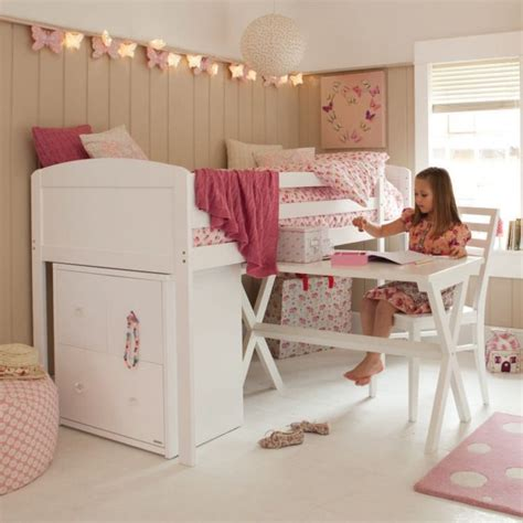 Mid Sleeper Beds For Children by 25 Best Ideas About Mid Sleeper Bed On Mid