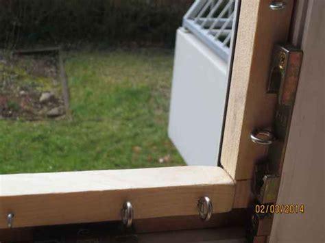 Fenstersicherung Selber Bauen by Katzen Fenstersicherung Seite 2 Katzen Forum Bergkatzen