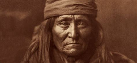 photos of eyes of native americans 200 best images about north american indian leaders on