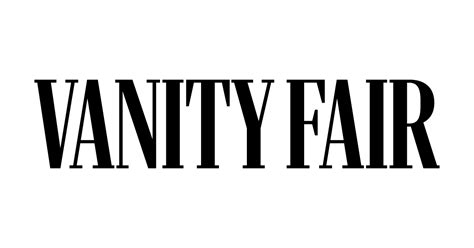 vanit fair vanity fair entertainment politics and fashion news