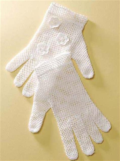 pinterest gloves pattern bridal gloves free crochet pattern fingerless gloves