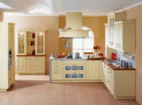 Painting Wood Kitchen Cabinets Ideas Painting Wood Kitchen Cabinets Ideas