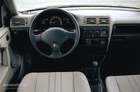 opel vectra 2000 interior opel vectra sedan specs 1988 1989 1990 1991 1992