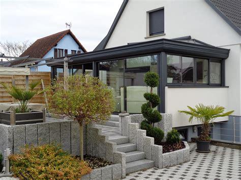 veranda terrasse veranda terrasse meilleures images d inspiration pour