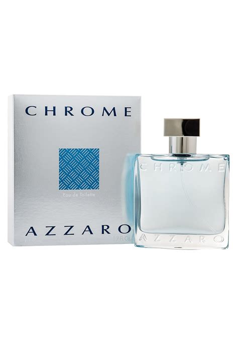 Azzaro Now Edt 100ml azzaro chrome for 100 ml edt perfumes