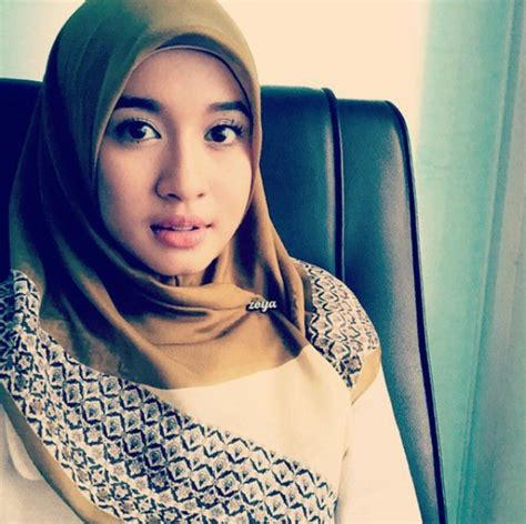wikipedia laudya cynthia bella model model berhijab new style for 2016 2017