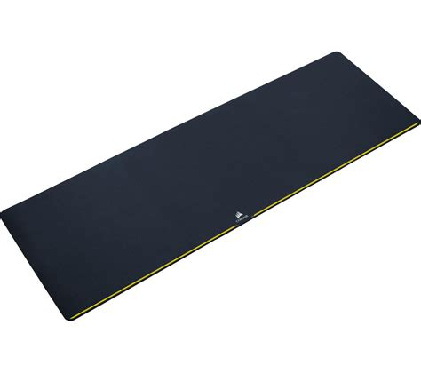 buy corsair mm200 extended gaming surface free delivery