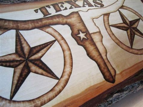 longhorn home decor 1000 ideas about texas flag decor on pinterest flag