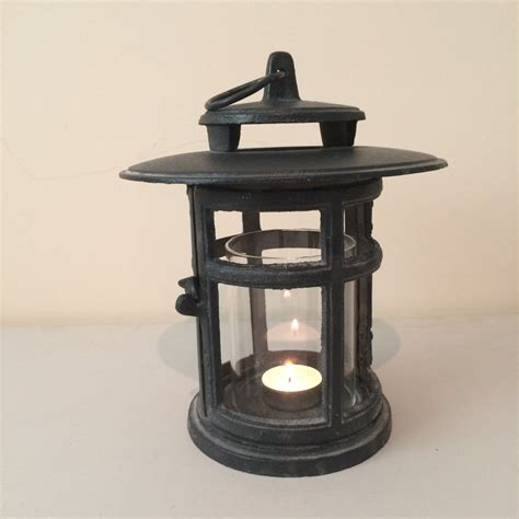 japanese style garden lights japanese and oriental outdoor lighting fixtures within