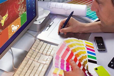 graphics design job kolkata webdesigner weiterbildungen fortbildungen mevaleo