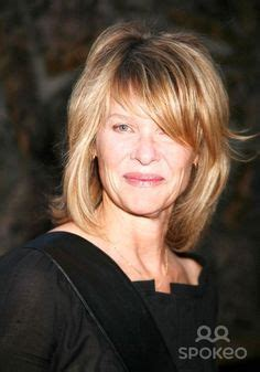 kate capshaw hairstyles google search hairstyles pinterest kate capshaw hair style and