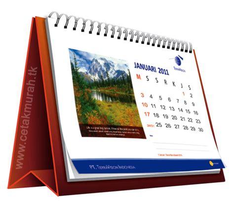 open design kalender kontak kami idea grafika