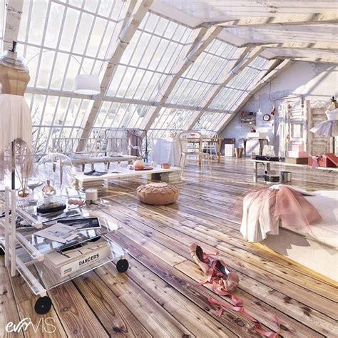 best 25 loft studio ideas on pinterest studio loft 25 best ideas about open space architecture on pinterest
