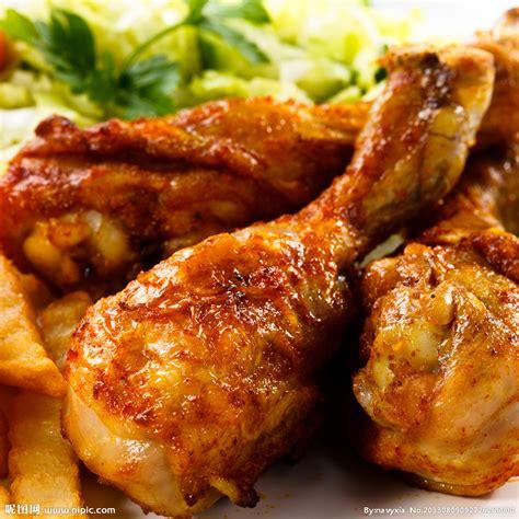 Cuisse De Poulet Grillé by 美食高清图片 中餐美食高清图片 高清美食图片真实照片 各种美食实拍图片 漂亮美食图片实拍图片 美食实拍图片大全
