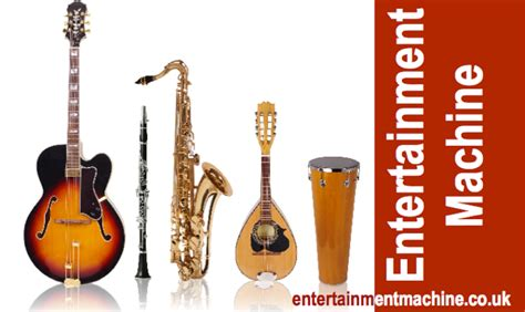 swing instrumente swing instruments 28 images musical instruments swing