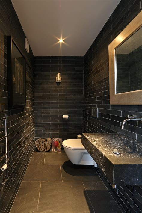 barn conversion bathrooms 37 best barn conversions images on pinterest barn