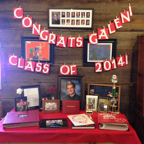 graduation open house ideas the 25 best graduation banner ideas on pinterest grad
