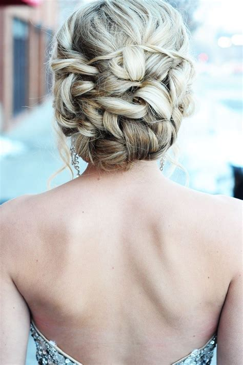 2015 prom updos 15 styles that work for teens