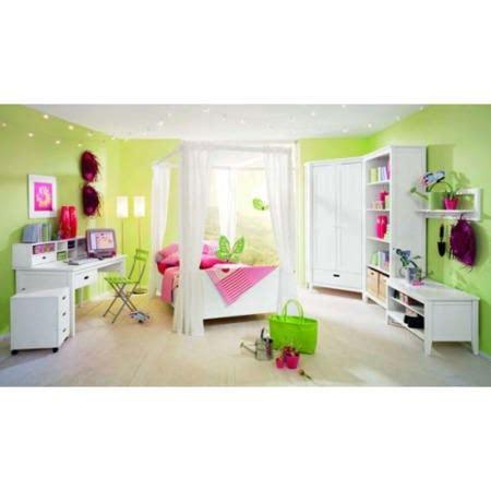 Welle Mobel Bedroom Furniture Welle Mobel Cello Four Poster Bedroom Set In White Furniture123
