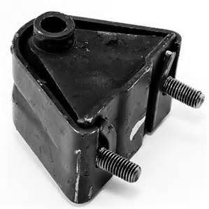 Jeep Xj Motor Mounts Jeep Motor Mounts At Andys Auto Sport