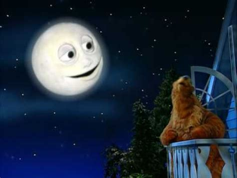 bear inthe big blue house goodbye song goodby song bear in the big blue house nl youtube