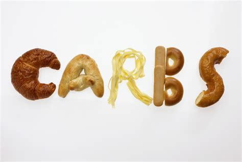 r carbohydrates for u healthiana disadvantages of carbohydrate snacks