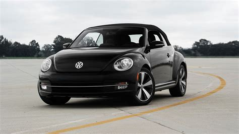volkswagen beetle wallpaper volkswagen beetle wallpaper gallery