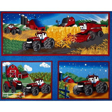 case ih home decor 17 best images about red tractor stuff on pinterest red