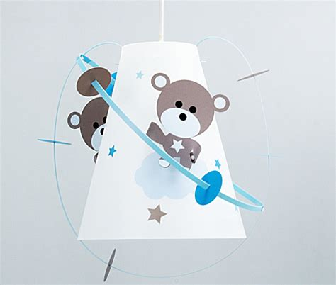 luminaires chambre enfant luminaire enfant casse noisette le suspension